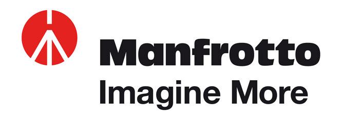 Manfrotto Imagine More Manifesto